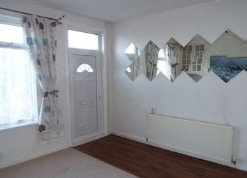 Thumbnail 3 bedroom property to rent in East Street, Sutton In Ashfield