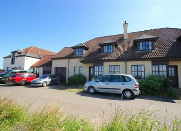 Thumbnail 4 bed semi-detached house for sale in 6, Pipeland Farm Steading, St Andrews, Fife