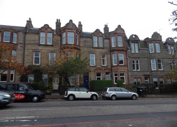 Thumbnail 3 bed flat to rent in Blackford Avenue, Blackford, Edinburgh