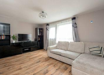 Thumbnail 2 bedroom maisonette for sale in 1/4 Northfield Grove, Northfield