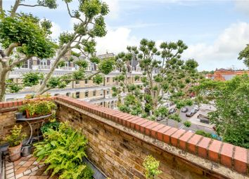 3 bed flat for sale in Gledhow Gardens, London SW5