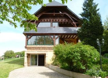 Thumbnail 3 bed villa for sale in Bois-Guillaume, Bois-Guillaume (Commune), Bois-Guillaume, Rouen, Seine-Maritime, Upper Normandy, France