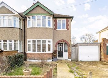 3 bed property for sale in Mandeville Road, Isleworth TW7