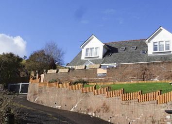Thumbnail 2 bed semi-detached house for sale in Penrhiwfer -, Tonypandy
