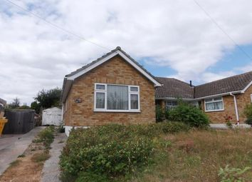 Thumbnail 3 bed bungalow for sale in Trinity Road, Billericay