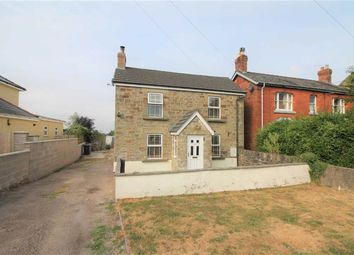 3 bed detached house for sale in Woodgate Road, Mile End, Coleford GL16