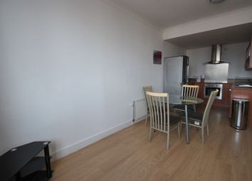 Thumbnail 2 bed flat to rent in Bath Street, Variety Gate, Glasgow, Lanarkshire G2,