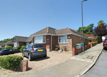 Thumbnail 3 bed bungalow for sale in Embry Way, Stanmore