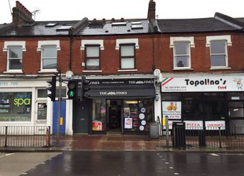 Thumbnail Retail premises to let in Marrick Close, Upper Richmond Road, London