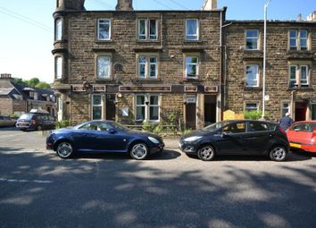 Thumbnail 1 bed flat for sale in 16/2, Mansfield Road Hawick