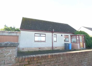 Thumbnail 3 bed bungalow for sale in Freuchie Mill Road, Freuchie, Fife