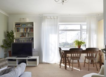 Thumbnail 1 bed flat to rent in Carisbrooke, 168 Dyke Road, Brighton