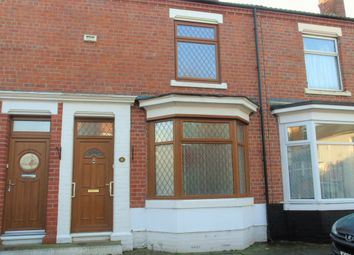 Thumbnail 2 bedroom terraced house for sale in Roker Terrace, Stockton-On-Tees