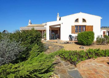 Thumbnail 3 bed villa for sale in Silves, Silves, Portugal