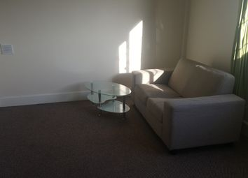 Thumbnail 1 bed flat to rent in Wilmslow Road, Manchester