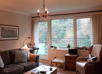 Thumbnail Flat for sale in The Glen, London Road, Ascot