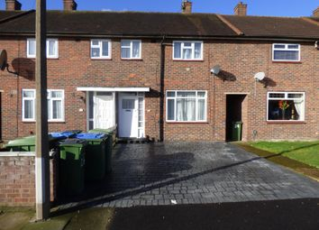 Thumbnail 2 bed terraced house to rent in Alderwood Road, Sidcup