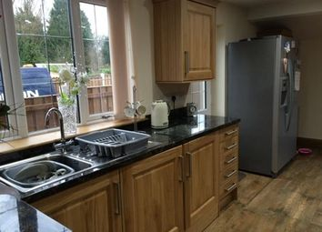 Thumbnail 3 bed property for sale in Lambert Road, Preston