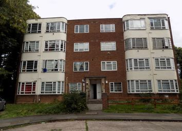 Thumbnail 3 bed flat for sale in Wellington Court, Lyndon Close, Handsworth