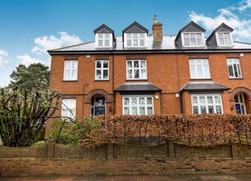 Thumbnail 1 bed flat for sale in Speldhurst Road, Southborough, Tunbridge Wells