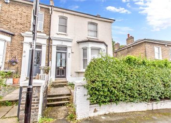 4 bed semi-detached house for sale in Bonfield Road, Lewisham, London SE13