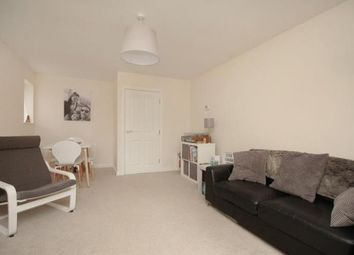 Thumbnail 3 bed end terrace house for sale in Gorsey Brigg, Dronfield Woodhouse, Dronfield, Derbyshire