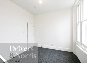 Property to rent in Hilldrop Road, Holloway, London N7