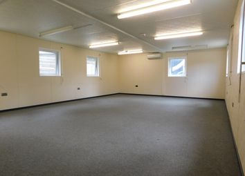 Thumbnail 1 bed detached bungalow to rent in Green Lane, Devizes