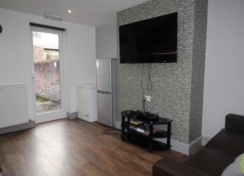 Thumbnail 5 bed shared accommodation to rent in Lovat Road, Preston