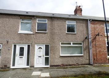Thumbnail 3 bedroom terraced house for sale in Lamb Terrace, West Allotment, Newcastle Upon Tyne, Tyne And Wear