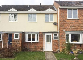 Thumbnail 3 bed terraced house to rent in Benson, Oxfordshire