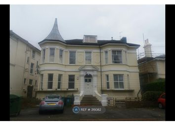 Thumbnail 2 bedroom flat to rent in Beulah Road, Tunbridge Wells