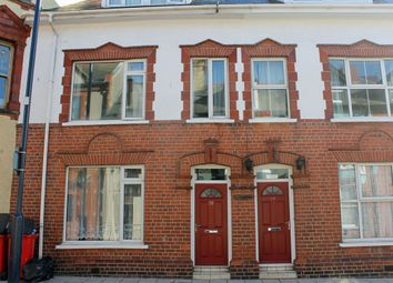 Thumbnail 8 bed terraced house to rent in Thespian Street, Aberystwyth