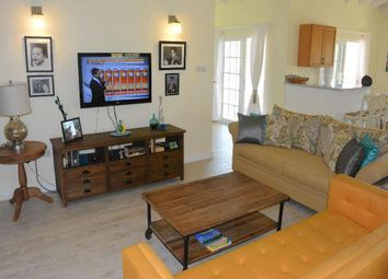 Thumbnail 3 bed villa for sale in Surf 4, Cap Estate, St Lucia
