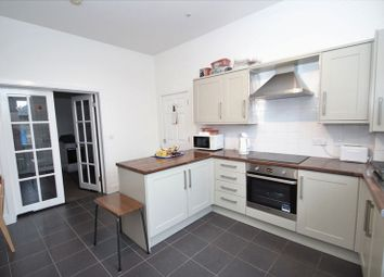 Thumbnail 2 bed flat to rent in Wheelwrights, High Street, Ryde