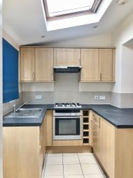 Thumbnail 2 bed flat to rent in Sidney Road, Wood Green