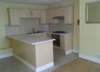 Thumbnail 2 bed flat to rent in Linacre Road, Litherland