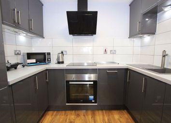 1 bed flat for sale in Harts Lane, Barking, Essex IG11