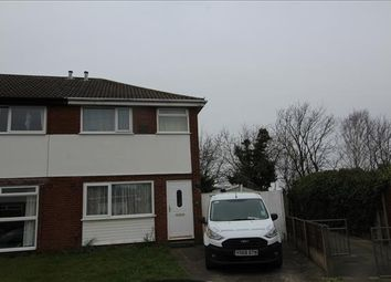 3 bed property for sale in Wasdale Road, Blackpool FY4