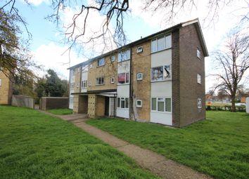 2 bed flat for sale in Wadley Close, Hemel Hempstead HP2