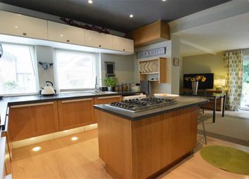 Thumbnail 2 bed detached bungalow for sale in Clitheroe Road, Waddington