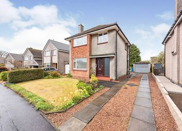 Thumbnail 3 bedroom detached house for sale in Muirfield Street, Kirkcaldy, Fife
