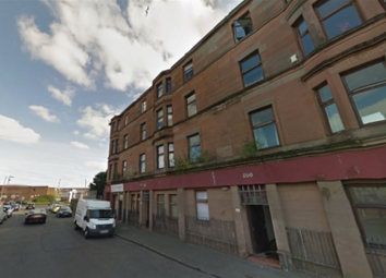 Thumbnail 1 bedroom flat to rent in Stevenson Street, Glasgow