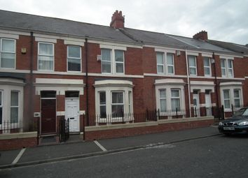 Thumbnail 3 bedroom detached house to rent in Wingrove Gardens, Fenham, Newcastle Upon Tyne
