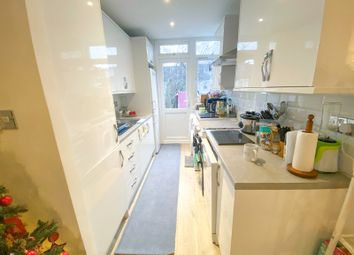 4 bed maisonette to rent in Colwith Road, London W6