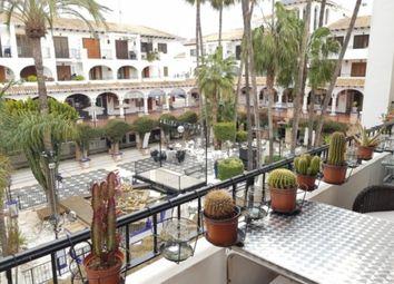 Thumbnail 1 bed terraced house for sale in Av. De Las Brisas, 6, 7 S/N, 03189 Villamartín, Alicante, Spain