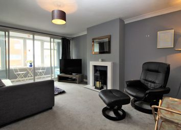Thumbnail 4 bed terraced house to rent in Alconbury Crescent, Thornton-Cleveleys, Lancashire