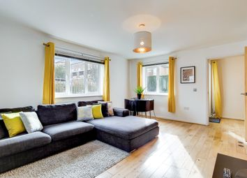 Belton Way, Bow, London E3. 2 bed flat for sale