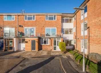 6 bed property for sale in Southview Close, Southwick, Brighton BN42