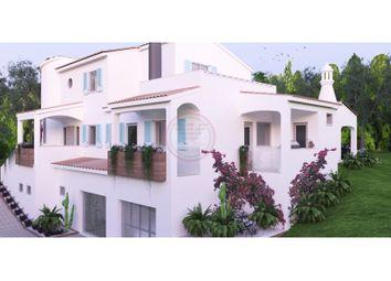 Thumbnail Detached house for sale in Figueiral, Almancil, Loulé